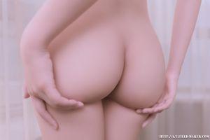 Tsubaki Album vol.009 Nudist
